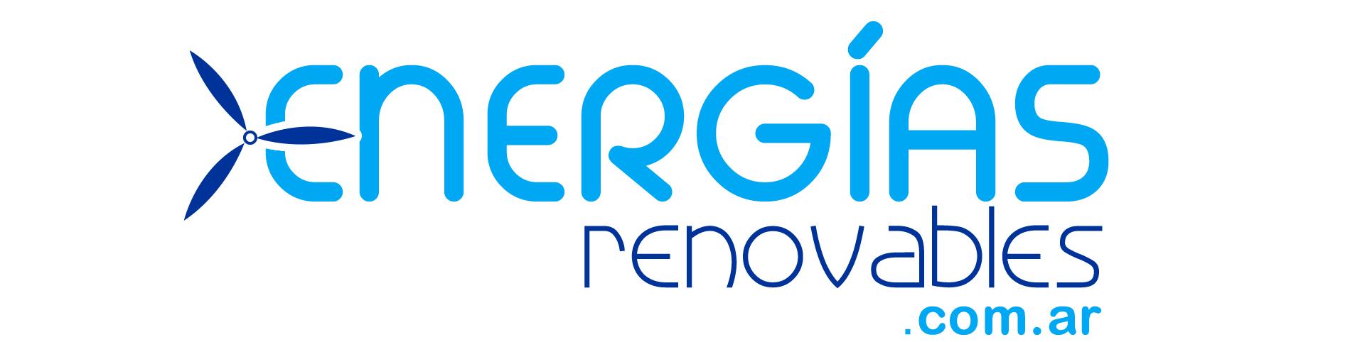 ENERGIAS RENOVABLES ARGENTINA-Energía Renovable-Noticias sobre Energías Renovables en Argentina y Latam